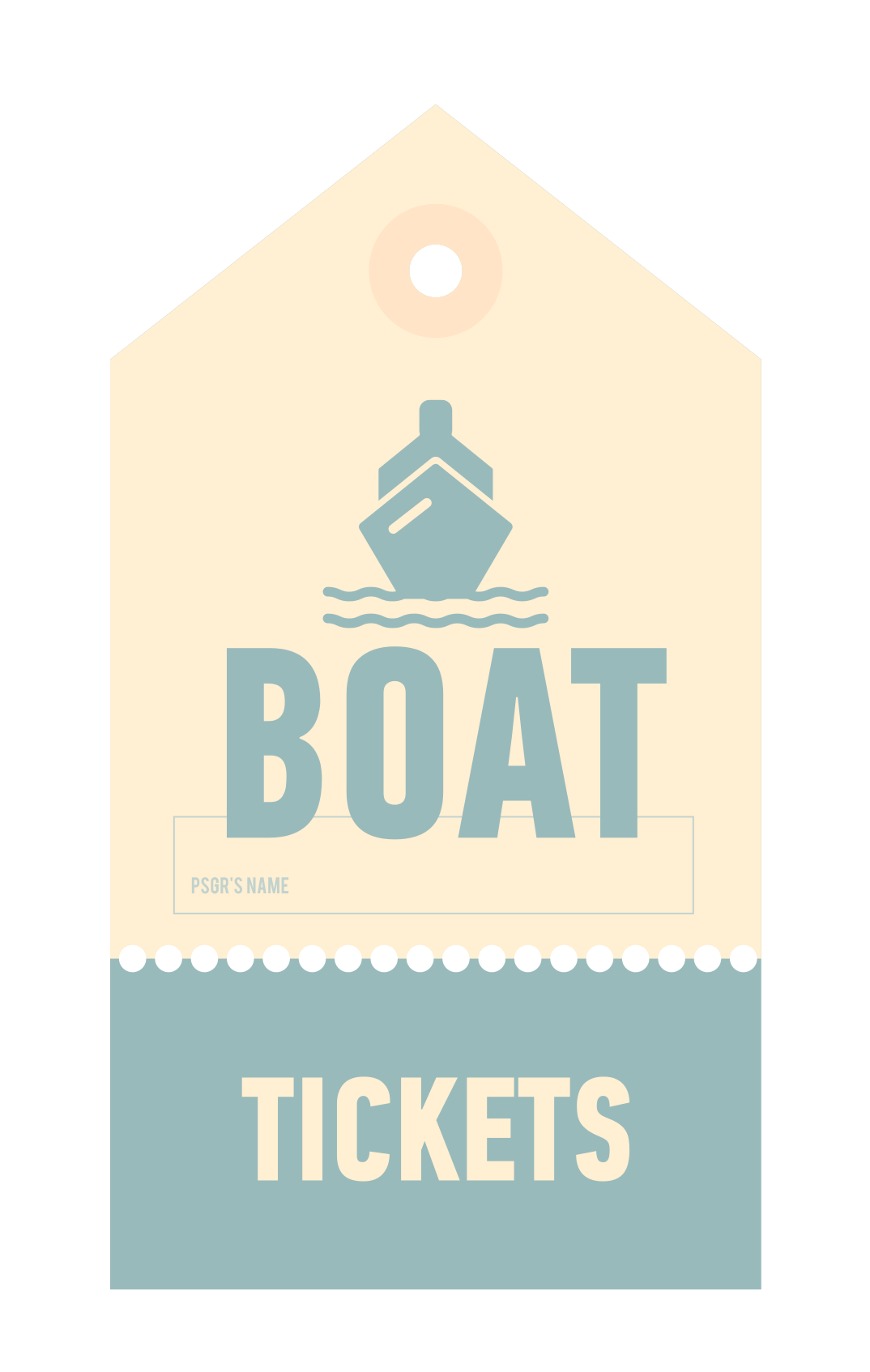 boat-tickets