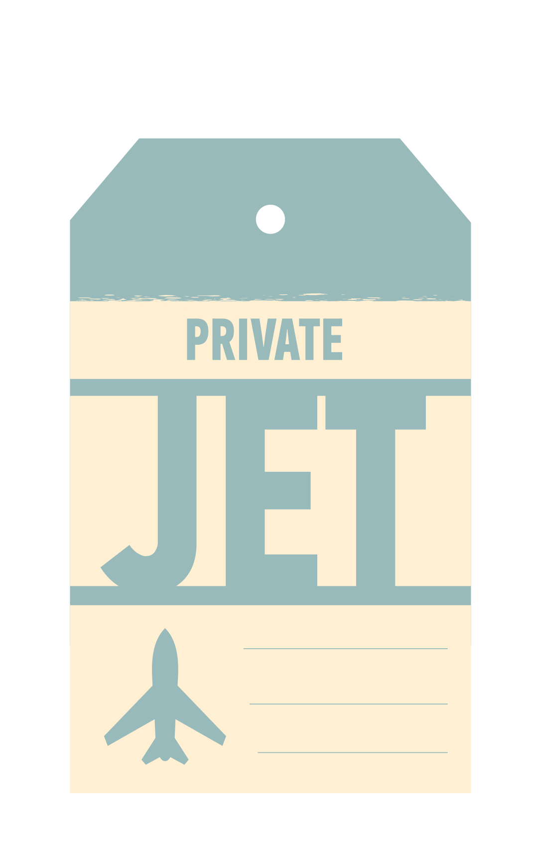 private-jets